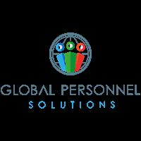 Global Personnel Solutions Ltd