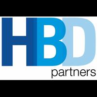 HBD Partners