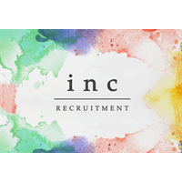 Inc Recruitment Ltd