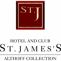St. James Hotel and Club
