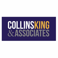 Collins King & Associates Limited