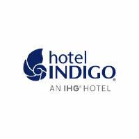 General Manager in Edinburgh (EH2) | Hotel Indigo Edinburgh