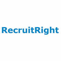 RecruitRight