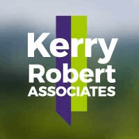 Kerry Robert Associates
