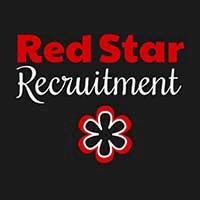 Red Star Associates - Hospitality Recruitment