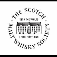 Waiter/Waitress in Edinburgh (EH2)   The Scotch Malt Whisky Society