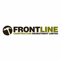 Frontline Construction Recruitment