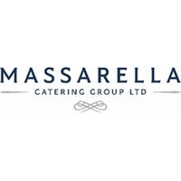 Massarella Catering Group