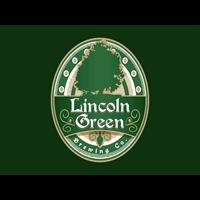 Lincoln Green Public House Company