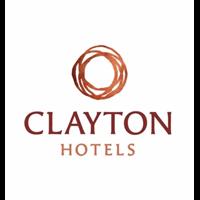 Clayton Hotel Cambridge