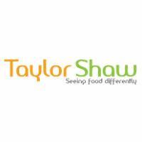 Taylorshaw