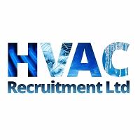 HVAC Recruitment Ltd