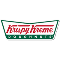 Shift leader in Brent Cross, North West London (NW4) | KRISPY KREME ...