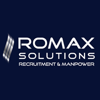 Romax Site Services Limited