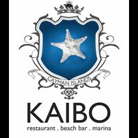 Waiter/Waitress in Cayman Islands | Kai One Ltd - Caterer com