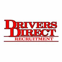 Drivers Direct Recruitment