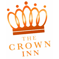 Crown Hotel Stornoway LTD