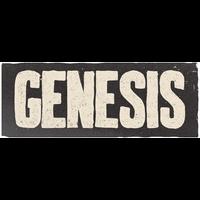 Chef de Partie in East London (E1) | Genesis - Caterer com