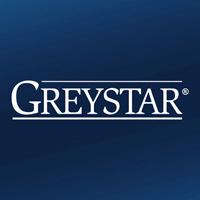 Greystar Europe
