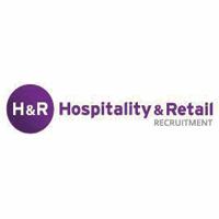 Hospitality & Retail Recruitment