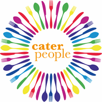 Caterpeople