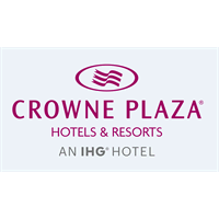 Reservations Agent in Central London (WC1X) | Crowne Plaza Kings