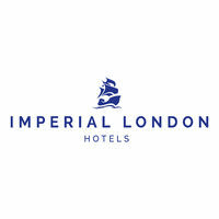 Imperial London Hotels Ltd