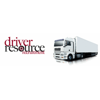 Driver Resource Recruitment Ltd