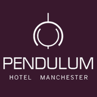 Pendulum Hotel and Manchester Conference Centre