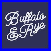 Buffalo & Rye
