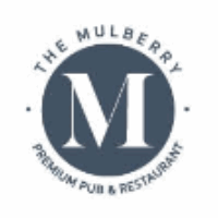 Robinsons – The Mulberry