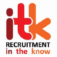 itk Recruitment