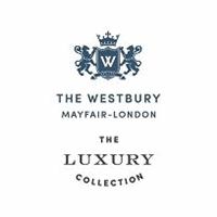 London Marriott - Westbury Hotel