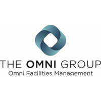 Omni Facilities Management Ltd
