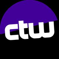 CTW Recruitment Ltd