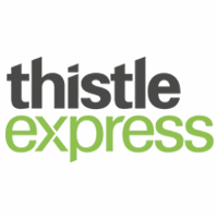 Thistle Express