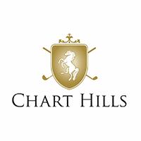 Chart Hills