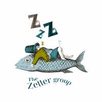 The Zetter Group