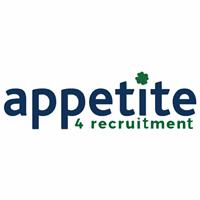 Appetite 4 Recruitment