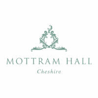 Spa Receptionist In Mottram St Andrew Macclesfield SK10