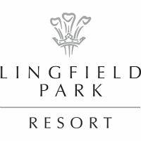Lingfield Park Resort