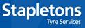 Stapletons Tyres