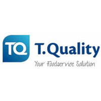T. Quality Ltd