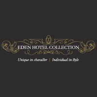 Eden Hotel Collection Group