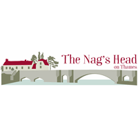 The Nags Head on the Thames