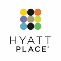 Hyatt Place London City East