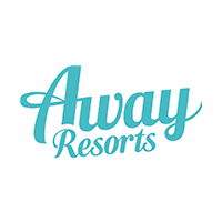 Away Resorts Limited