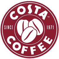 Assistant Managermanageress Of Coffeeassistante De