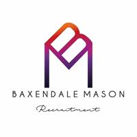 Baxendale Mason Ltd