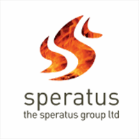 Speratus Group Limited